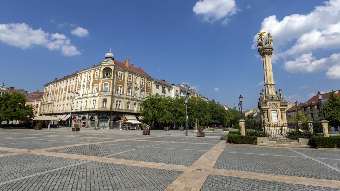 Kiderült: ez Magyarország legboldogabb városa, pandémia ide vagy oda