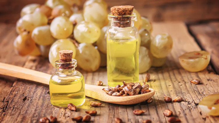 Csodaszer a szőlőültetvényekről: különleges termékkel bővült a magyar kozmetikai piac