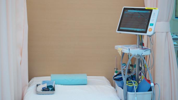 Milliárdos beruházás: elkezdődött a hódmezővásárhelyi kórház bővítése
