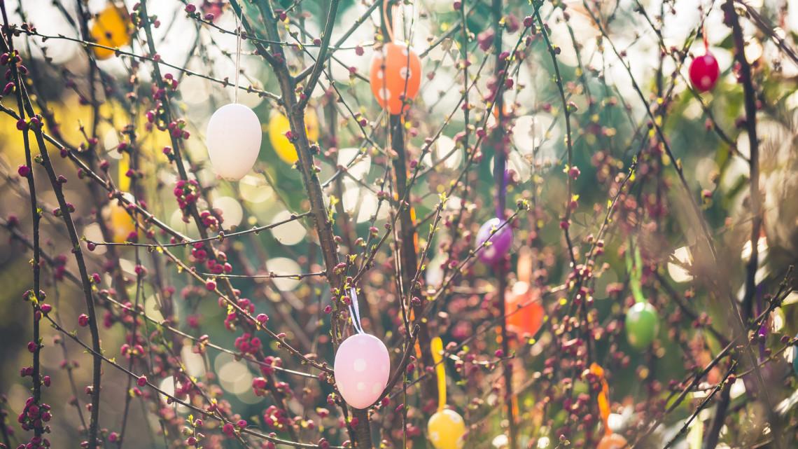 Különös húsvéti népszokások, amik már rég feledésbe merültek: te ismered őket?