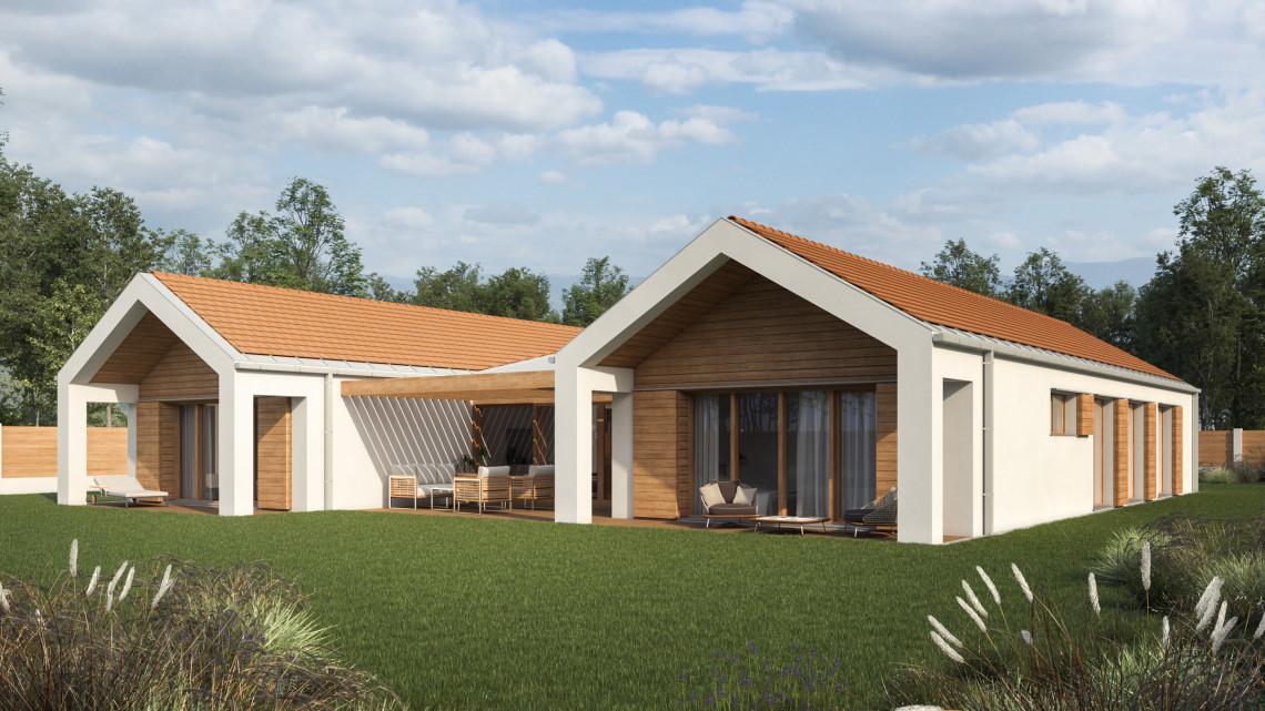 Mutatjuk a legfrissebbeket: ingyenesen letölthető tervekkel bővült az otthonteremtési program
