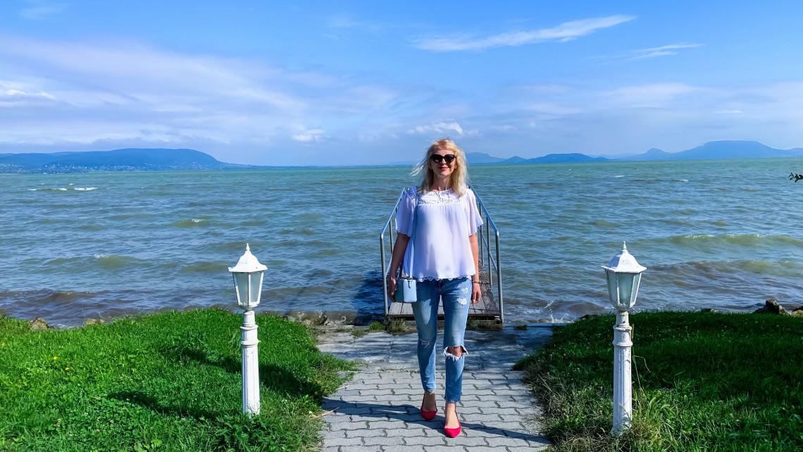 Hosszú hétvégére megtelhet a Balaton-part: ekkorra várják a látogatói csúcsot