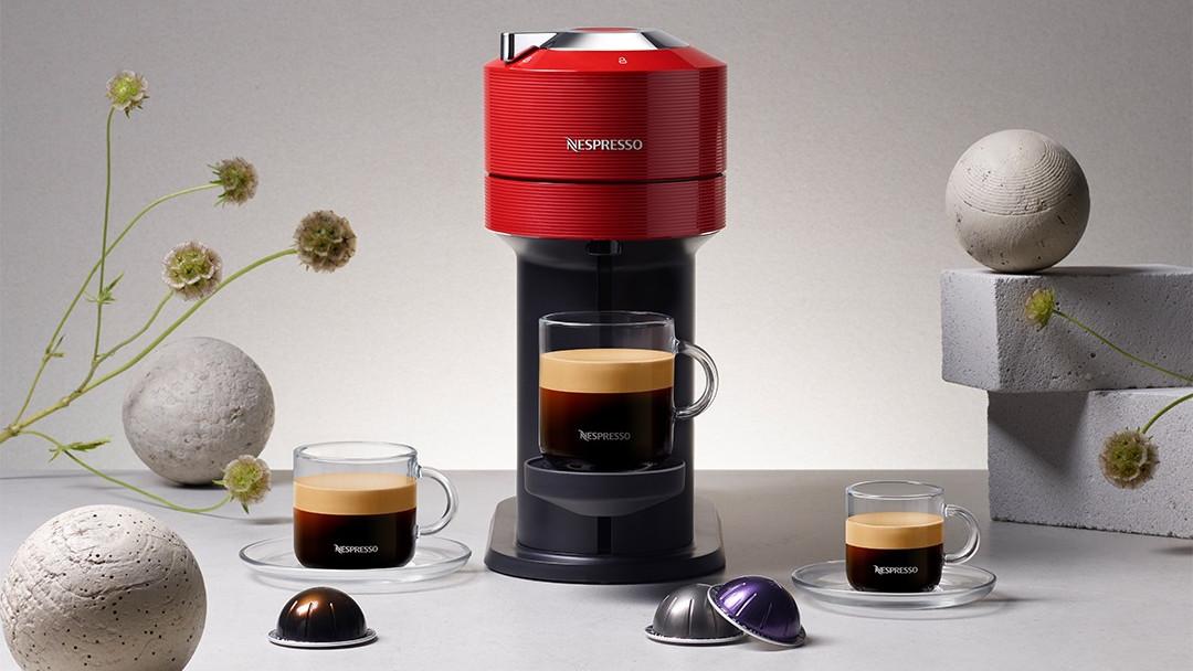 Ebben a magyar városban gyártja legújabb kávéfőzőit a Nespresso