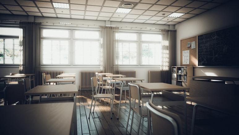 Hatalmas beruházás zárult le Karcagon: több száz millióból újult meg a helyi általános iskola