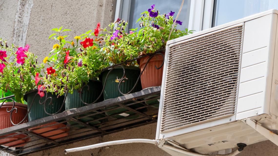 Egyre többen fűtenek klímával Magyarországon: megéri a beruházás?