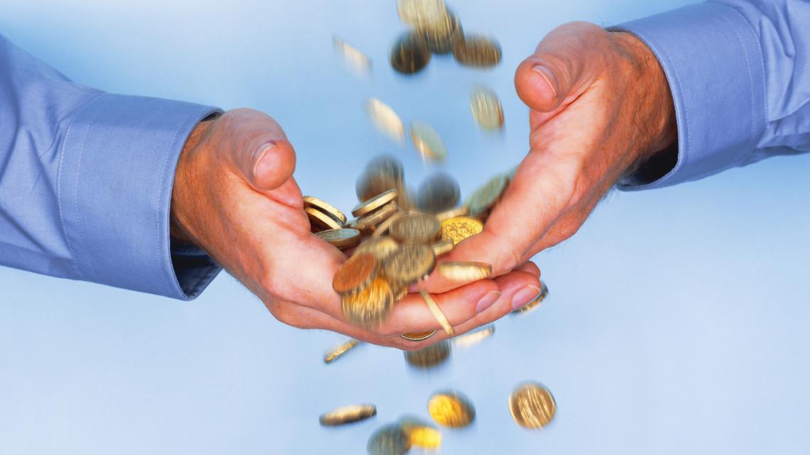 Ezek a legtrendibb helyi pénzek: öt magyar, a világ több ezer lokális fizetőeszköze között