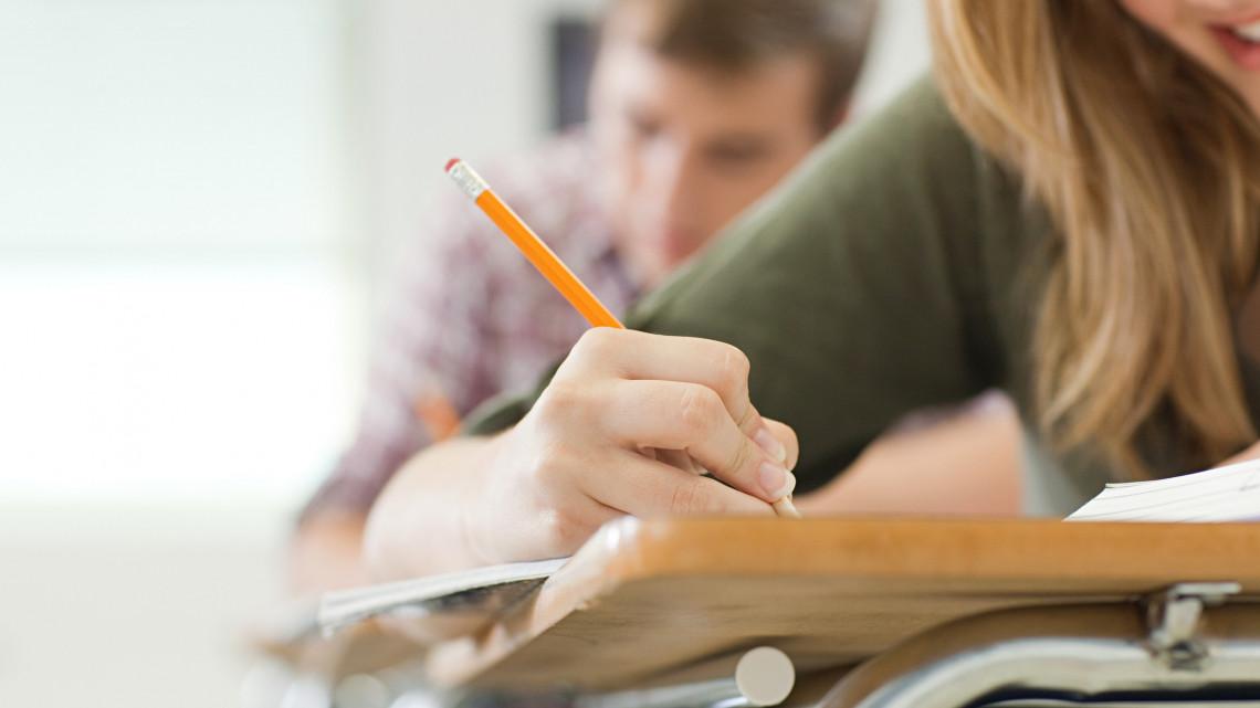 Érettségi 2021: nem az online oktatás, hanem a diákok képességei a meghatározóak