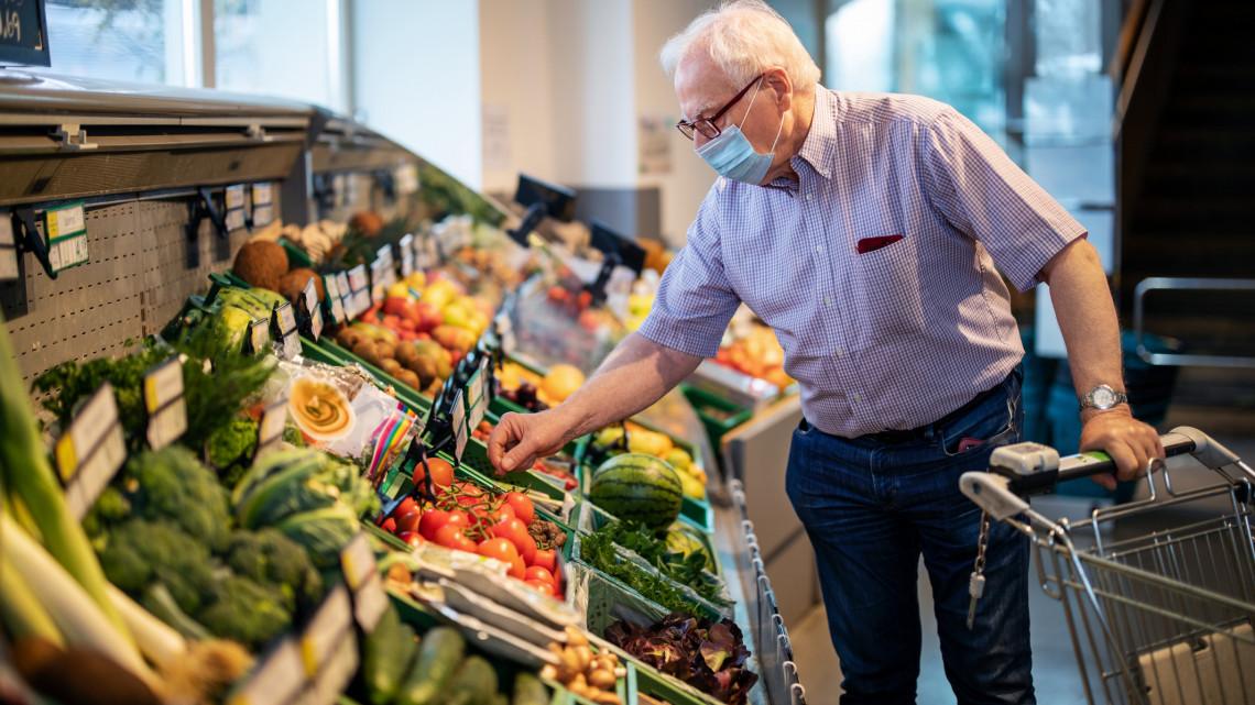 Így segítsd a magyar gazdákat: ezeket a zöldségeket már árulják a hazai boltokban is
