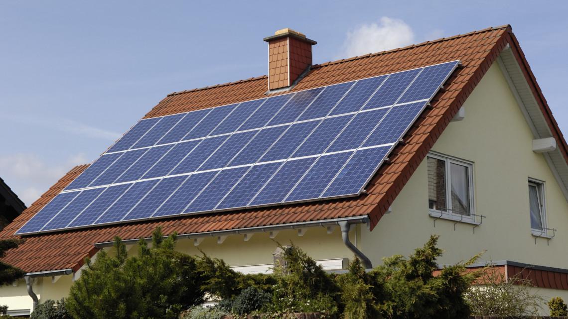Jön az újabb pályázat: hamarosan elektromos fűtési rendszerekre is kérhetsz ingyenpénzt