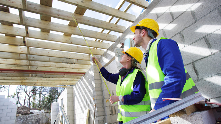 Építkezők, kivitelezők, figyelem: drágulnak az építőanyagárak, mutatjuk, mire számíthatunk idén