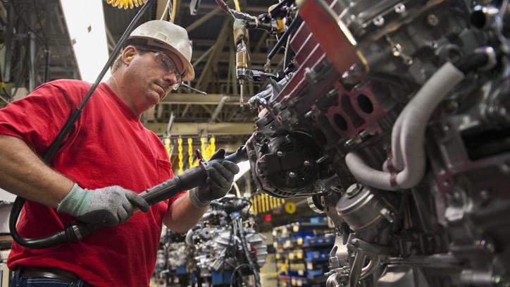 Covid-bónusz: jutalmat kapnak a a győri Audi Hungaria dolgozói