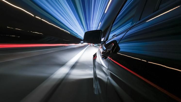 Gyorsulási verseny Püspökladányban? Autósok, motorosok zavarják a település lakóit