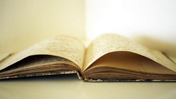 Elképesztő felfedezés: Pilinszky lappangó füzete került elő Székesfehérváron