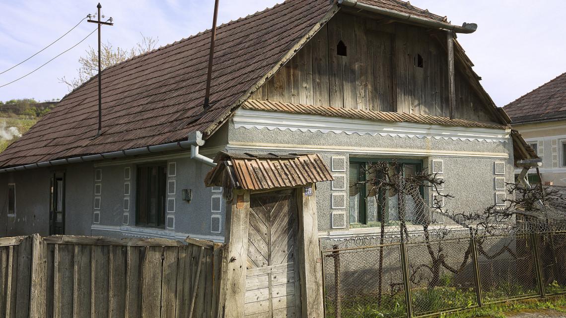 Indul a kis falvak újraindítása: mutatjuk, kik és hogyan pályázhatnak