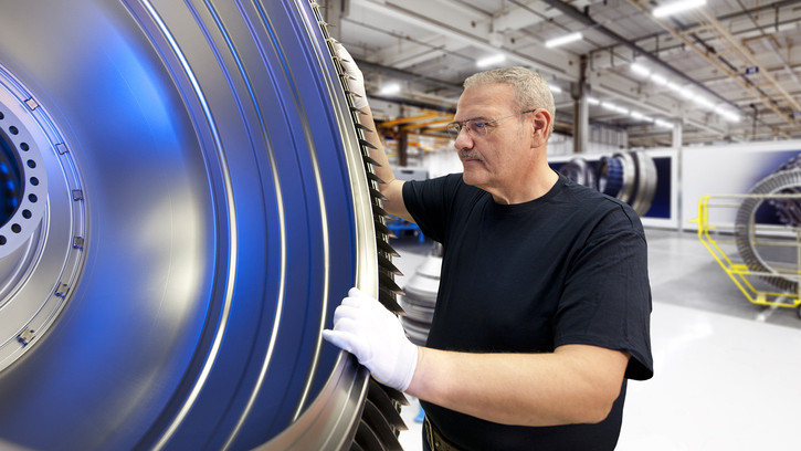 Épül a gyulai Airbus gyár: itt tartanak most a munkálatok
