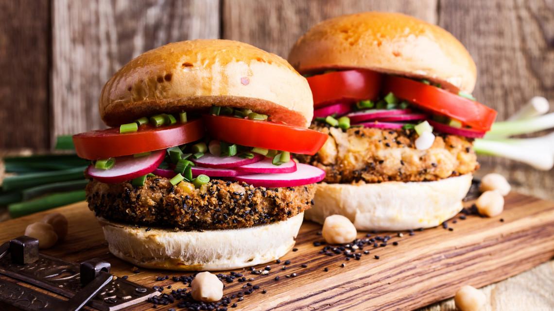 Nagyon nem mindegy, mit eszünk: áttérhetünk valaha erre az étrendre?