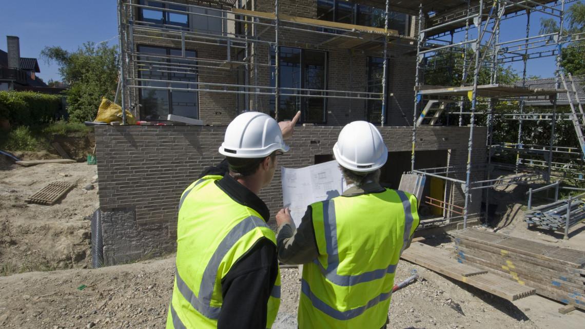 Stop a felelőtlen beruházásoknak: ez a város nem kér egyes építkezésekből