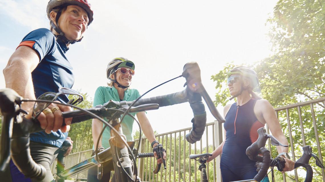 Itt aztán lesz hajtás: szerdán startol el a nemzetközi kerékpárverseny