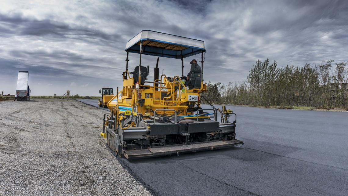 Milliárdos fejlesztés: legfőbb ideje végre megépíteni ezt az útszakaszt