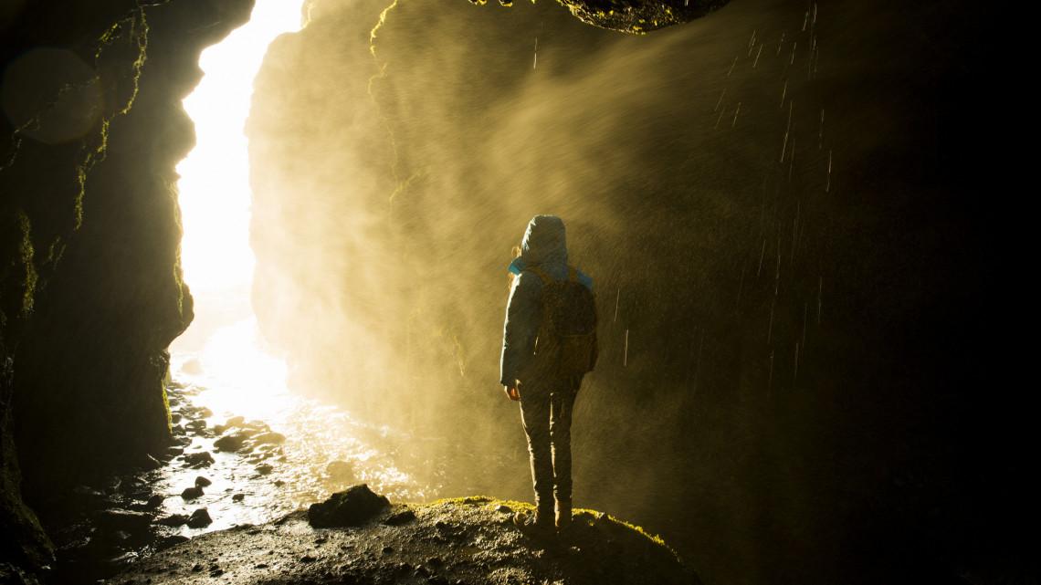 Bakancslista: 5+1 lenyűgözően szép magyar barlang, amit tényleg kár kihagyni