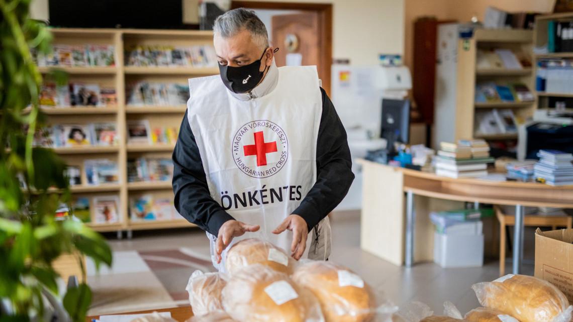 Jeles évforduló: közel másfél évszázada segít minket a humanitárius szervezet