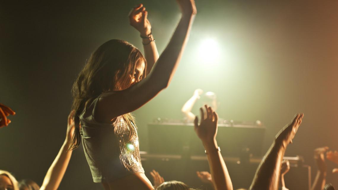 Fantasztikus hír a koncertrajongóknak: idén megrendezik a nagy múltú fesztivált