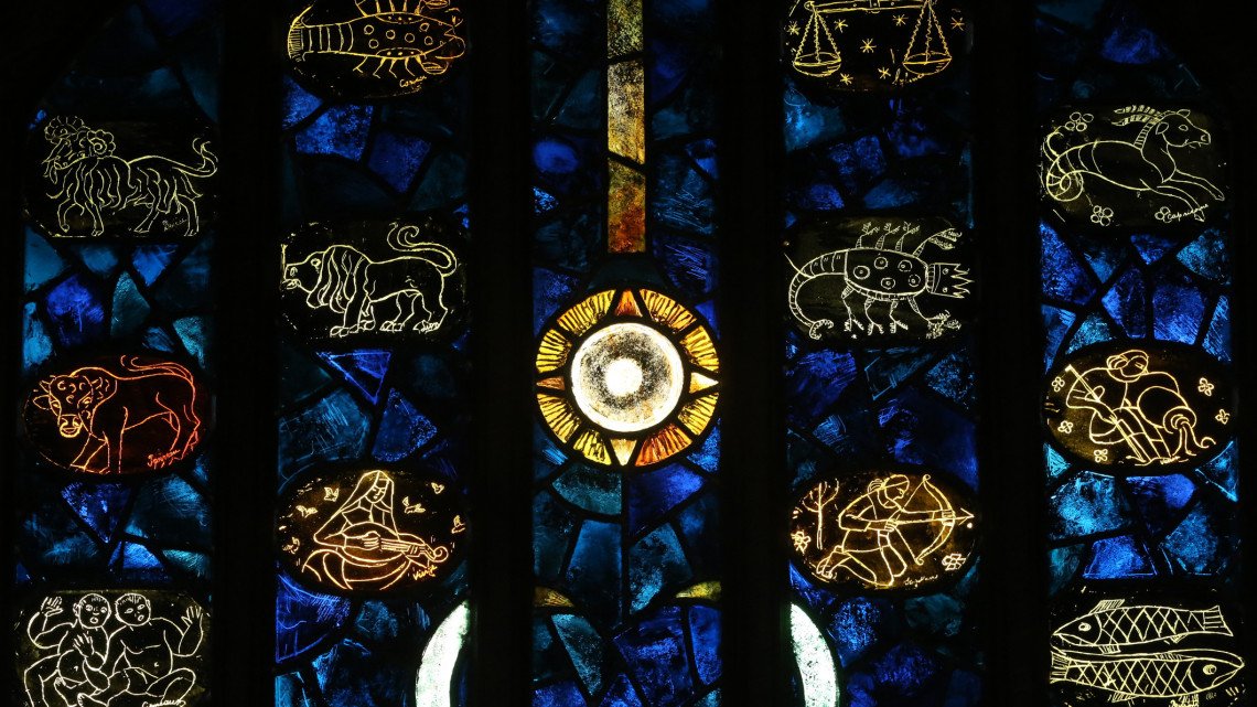 Misztikus próféciák: Ezek voltak Nostradamus jóslatai Magyarországról és a világ végéről