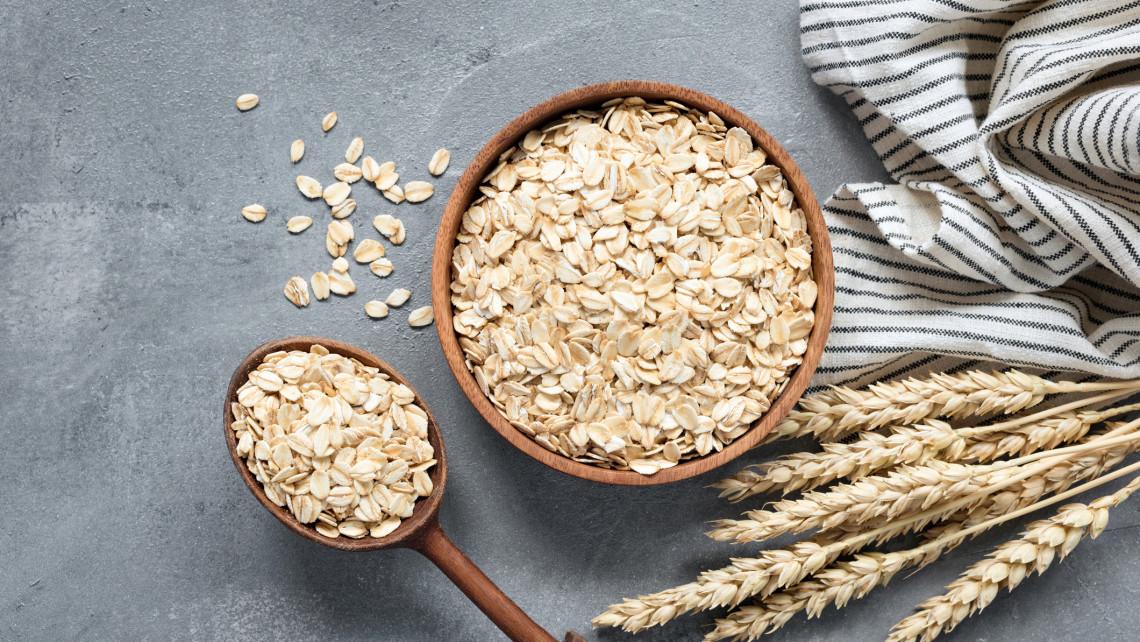 Ennyi kalória a zabpehely: Egy evőkanál zabpehely hány kalória, mennyi a főtt zabpehely kalória tartalma?