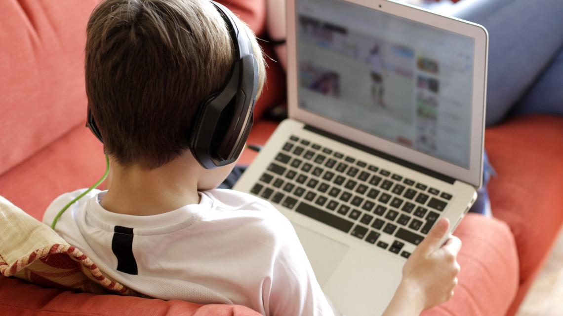 Tönkremehet bele a fiatal generáció: új függőség fenyegeti őket