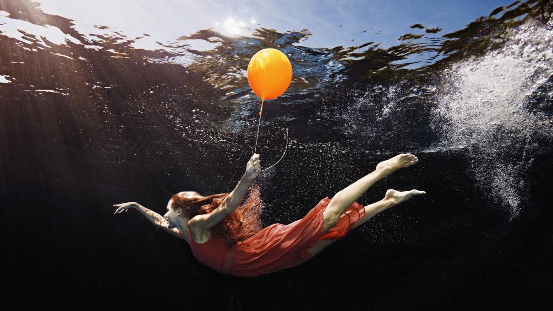 Mit jelentenek az álmaink? Freud álomfejtés, Krúdy álomfejtés, álomfejtés online segítséggel