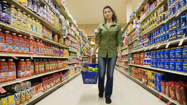 Egekbe szökhet a gyümölcslé ára? Hatalmasak a károk, már látszik, hogy kevés gyümölcs lesz
