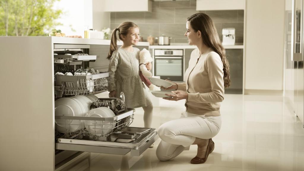 Sokat spórolhatsz, ha jól használod a háztartási gépeid: mutatjuk, hogyan