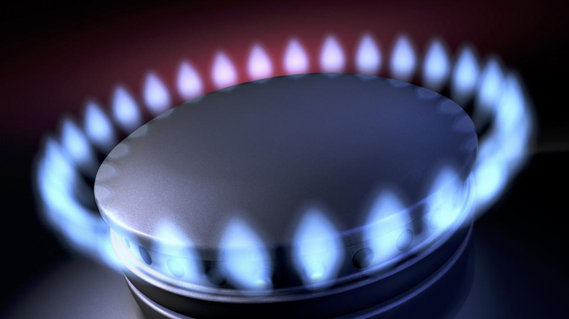 Így szabályozzák az európai uniós gáz- és hidrogénpiacot: magyar javaslatot is meghallgatnak