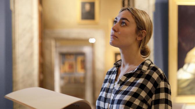 Közeledik az év legjobban várt esti programja: mutatjuk, mi vár a Múzeumok éjszakáján