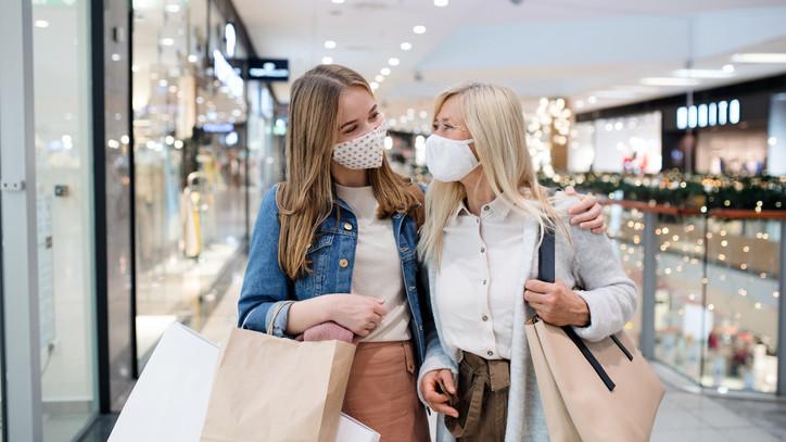 Razziát tartott a fogyasztóvédelem: bőven találtak szabálytalanságot a nógrádi üzletekben