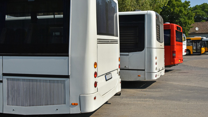 Idén nem egyszerű buszokra pályáztak: mutatjuk, mivel bővíti járműparkját a Volánbusz