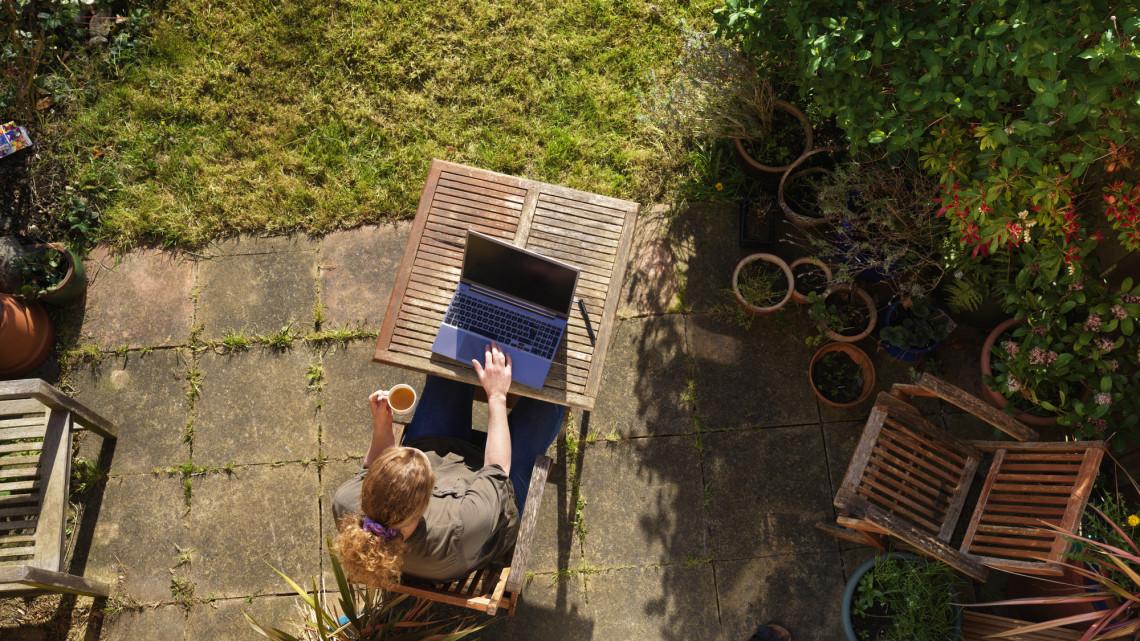 Új időszámítás jön a vidéki munkahelyeken: mi lesz a kényelmes home office sorsa?