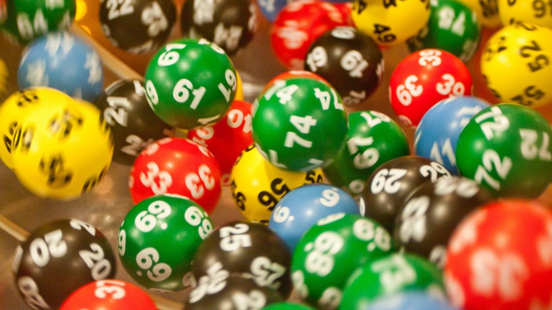 2,8 milliárd forint ütötte a markát: így változott meg a lottónyertes élete