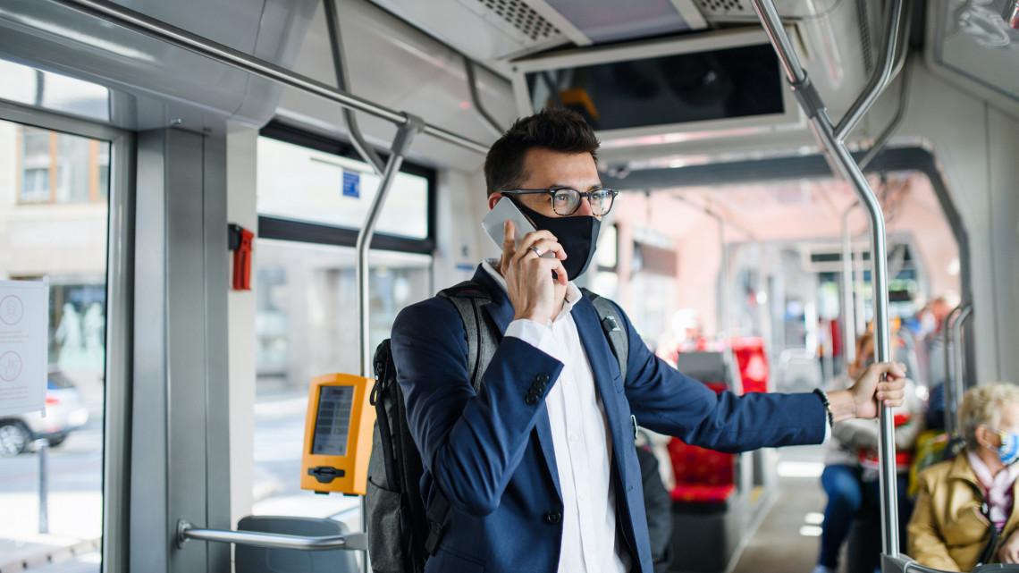 Milliárdokból autóbuszflotta: kényelmesebb lesz a közlekedés a megyeszékhelyen