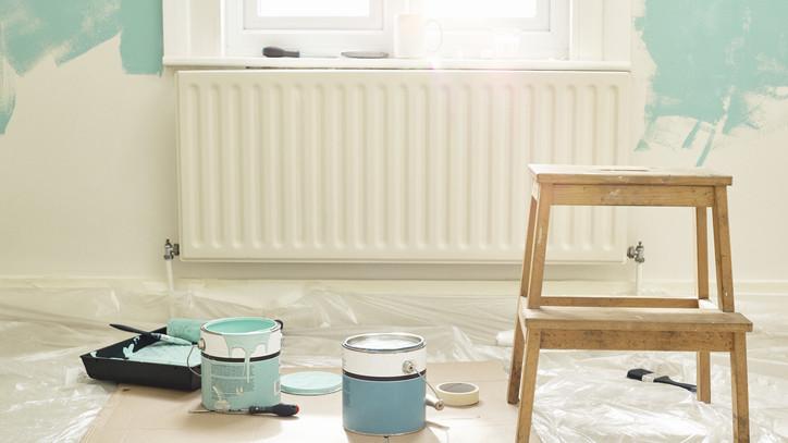 Eladnád a házad, lakásod? Ezek a felújítások megnövelik az ingatlanod értékét