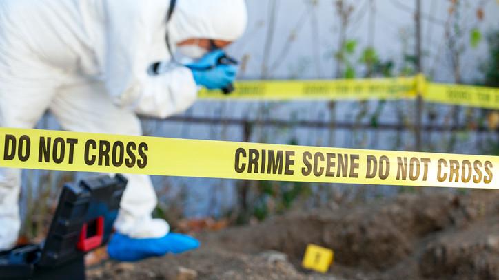 Bírod a nyomozós filmeket? Kriminalisztikai kiállítással, előadásokkal várnak hétvégén Nyíregyházán