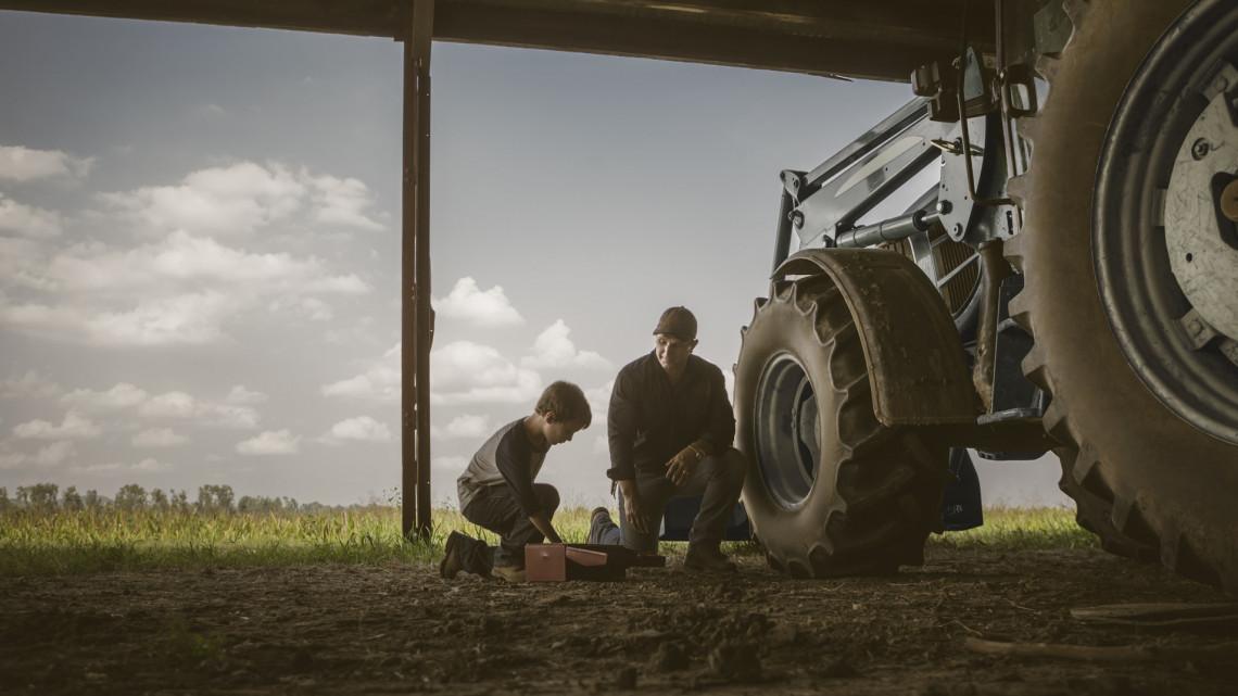 Óriási fejlesztések előtt állnak: több mint 4000 milliárddal segítik a vidéki gazdaságokat