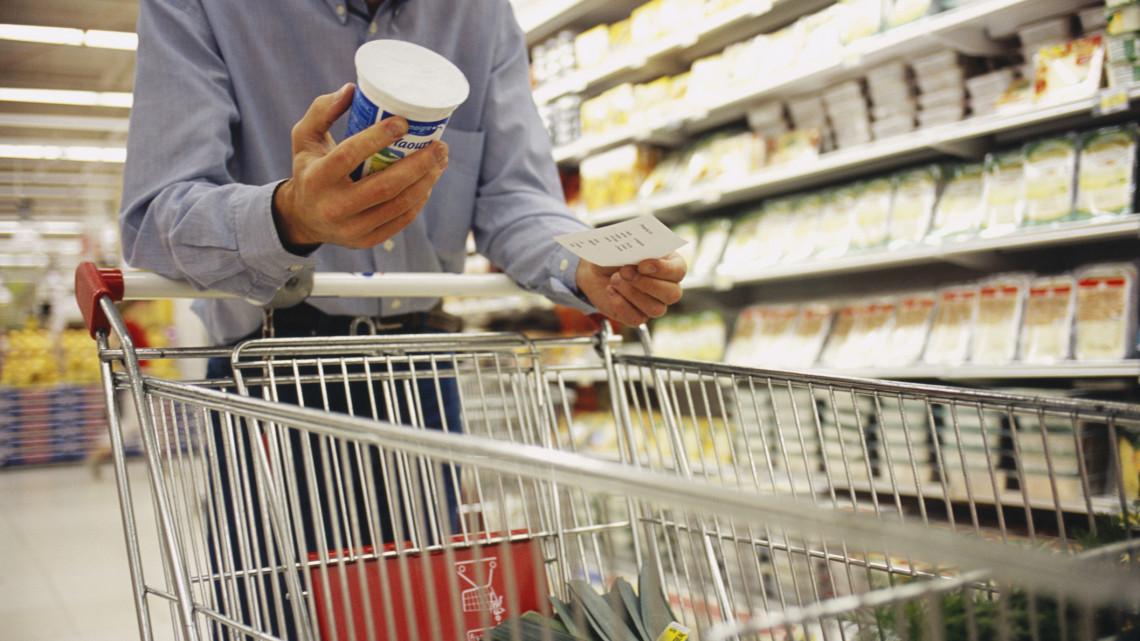 Átveheti az uralmat a piacon az új boltlánc? Hamarosan kiderül, félhetnek-e a többiek