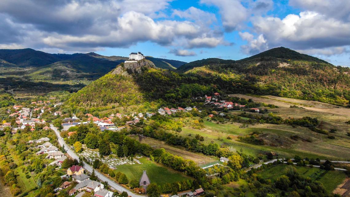 10 káprázatosan szép hely, ami nyertese lehet a 2021-es hazai turisztikai szezonnak