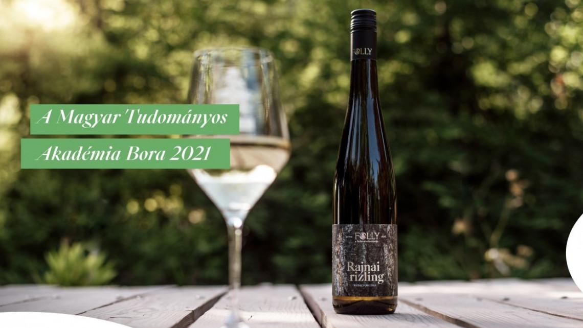 Kiderült, ezek most a legjobb magyar borok: 18 vidék 72 pincészetének 233 borát értékelték