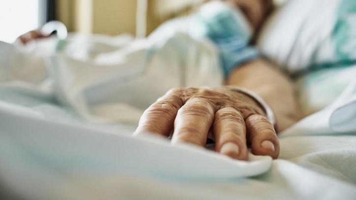 Koronavírus:  második napja nincs újabb halálos áldozata a járványnak Magyarországon