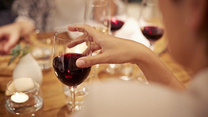 Újabb magyar siker: nemzetközi elismerést szerzett a Villányi vörösbor
