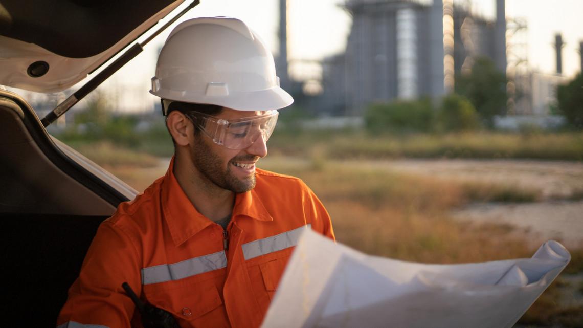 Sokmillió euróból új gigagyár épül vidéken: már toborozzák az új dolgozókat