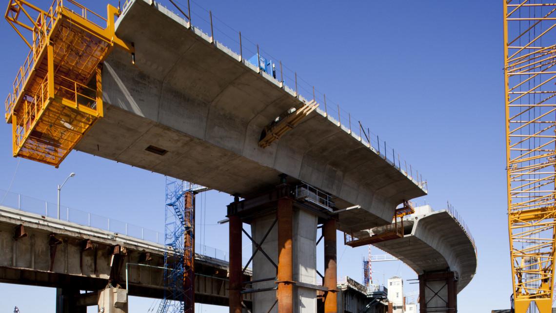 Ez a fejlesztés már nagyon kellett: milliókból valósulhat meg a vasúti felüljáró