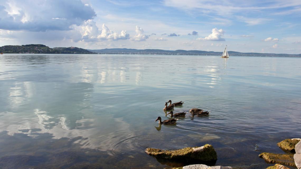 Újabb 5+2 klassz látnivaló a Balatonnál: ha vacak az idő, vagy csak unod a strandolást